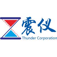 广东震仪智能装备股份有限公司