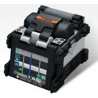 ***的好日本住友T-600C 熔接机 加热快损耗小快速熔接机 干线机快速熔接机三合一夹具湖北武汉