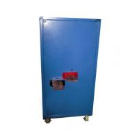 昆明电镀电解电源 凯德力12V800A镀铬,锌,铜 ,镍整流器厂家直销