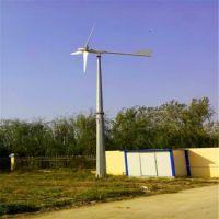 大量供应永磁同步发电机 高效永磁发电机 300w-30kw 晟成