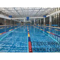 建筑游泳池步骤泳池设备碧源水处理by-a室内游泳池设计公司