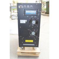 KELONG科华FR-UK3360/60kva在线式工频机三进三出UPS价格