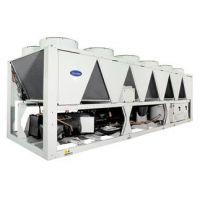 泉州酒店空气能热水器回收,泉州旧空气能空调回收