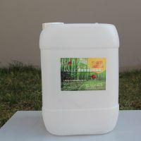 供应安居乐工业污水除臭剂 垃圾填埋场除臭