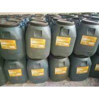 广东异丁基三乙氧基硅烷价格