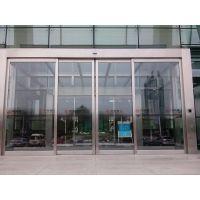 东涌自动感应门制作,松下玻璃门感应器安装18027235186