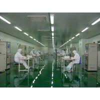 扬州环氧地坪漆,江阴实验室环氧滚涂施工