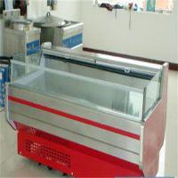 敦化猪肉冷藏保鲜柜 猪肉冷藏保鲜柜厂家信誉保证