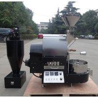 工厂直销DY款2KG专业咖啡烘焙机 咖啡烘焙机 全新智能升级南阳东亿15688198688