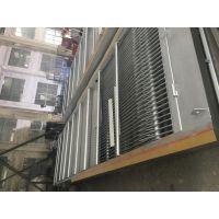 四川JX-FILTRATION机械过滤污水处理设备欢迎采购