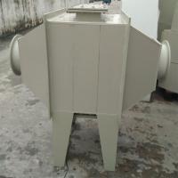 宁波绿泰,活性炭吸附塔,吸附塔,有机废气,废气处理