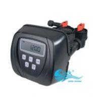 美国克拉克CLACK原装进口水处理流量型控制阀全自动流量型