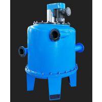 染料中间体废水处理设备