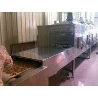 槟榔烘干杀菌机-深圳槟榔烘干杀菌机厂家