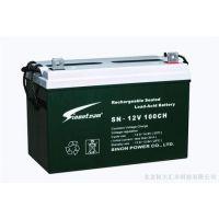 赛能蓄电池JMF12-24代理商促销价