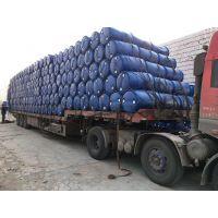 龙口200公斤塑料桶电子级化工包装油桶全国批量销售
