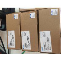 MOXA瑞菱公司EDS-505A-MM-SC交换机