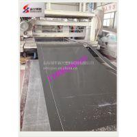 防潮防水硬质板材 pvc塑料板灰色白色 耐用成本低