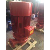 哪里有生产XBD17/30-SLH上海牌室外消火栓泵,消防泵控制柜电路图、喷淋泵图纸