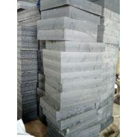 深圳电子电器设备包装用海绵专业切割加工厂家