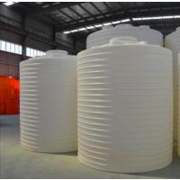 山东5吨塑料桶价格 5吨塑料桶图 5立方化工塑料储罐生产厂家