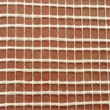 石膏板网格布 玻纤网格布用途 护角条厂