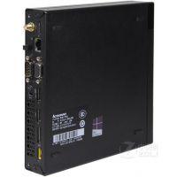 企盛科技联想台式机M4500q-N000灵活高效原厂服务