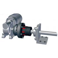 上海宝牧供应 BMOOM BML-G摩擦式带弹性联轴器式扭矩限制器