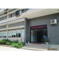 白云区uv打印机厂家 广州白云万能平板机出售 uv喷绘机