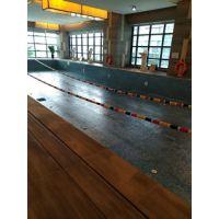广州不锈钢泳池_小区拆装式泳池