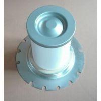 ATLAS/1622314000阿特拉斯油气分离滤芯,空压机滤芯