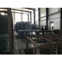 有机玻璃板 亚克力板材生产厂家 专业生产各种尺寸透明板 颜色板 浇铸 挤压 PS有机板