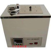 HWY-2型多功能恒温油浴 高精度恒温水浴
