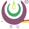 重庆方盛净化设备有限公司