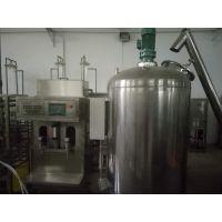 圣诞有好礼,青州百川国标尿素液生产线设备大力促销中
