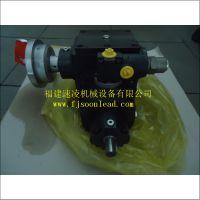 力士乐 泵 A2VK12MAOR1GOPE2-SO2