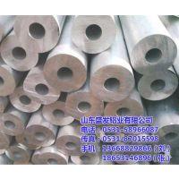枣庄合金铝管|盛发铝业质量可靠|工业合金铝管报价