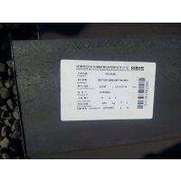 宣钢Q345B国网角钢厂家直销 电力铁塔专用镀锌角钢规格齐全