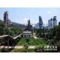 上海湛流不锈钢脱硝系统