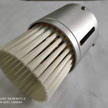 4224/300框式水平仪 ROCKLE方形水平尺 300*300*0.02mm