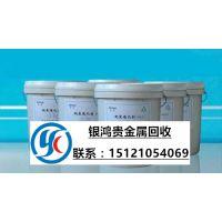 http://himg.china.cn/1/4_790_236264_500_280.jpg