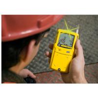 气体检测仪 便携式可燃气体检测仪 GasAlertMax XTII