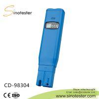 CD-98304 笔式数显电导率计 性能稳定可靠