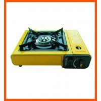 厂家直销户外烧烤炉具便携式安全环保户外烧烤炉