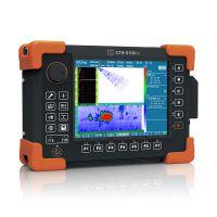 CTS-2108PA便携式相控阵超声检测仪