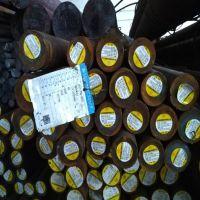 崇川区现货供应60Si2MnA弹簧钢,60Si2MnA圆钢零售价