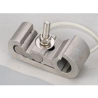 厂家直销电表接线夹,量大特价 质量保证