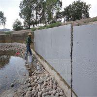 苏州污水处理池防水,水池防水材料哪种好,水池防水做法