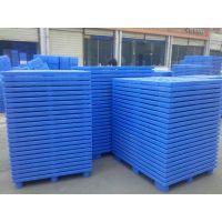 塑料卡板批发,塑料托盘厂家13869916771