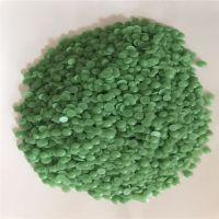 精密铸造蜡 蜡 模中温蜡精密铸造厂专用铸件专用蜡